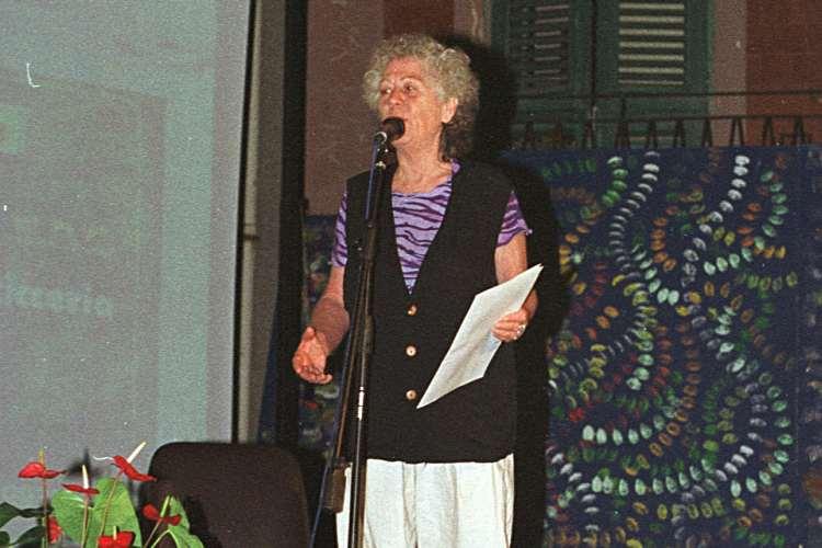 2003photo33