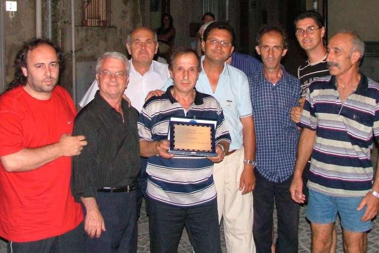 2004GruppoImmacolata